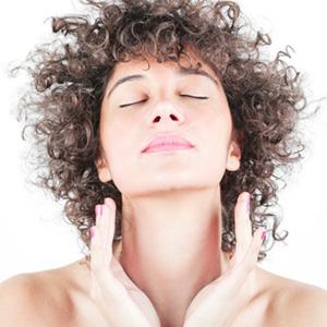 tratamiento botox para eliminar arrugas