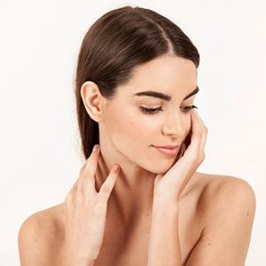 hilos tensores para un rostro rejuvenecido