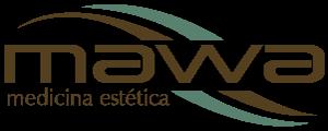 Mawa Clinic