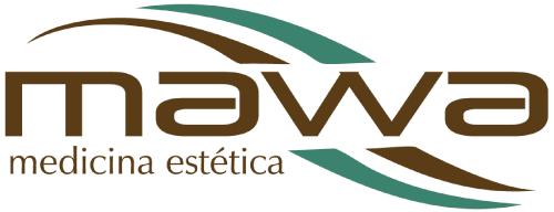 MAWA Clinic Majadahonda