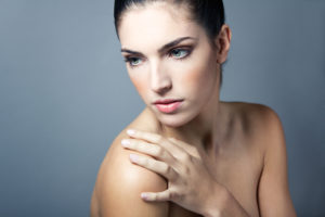 botox para eliminar arrugas de expresion