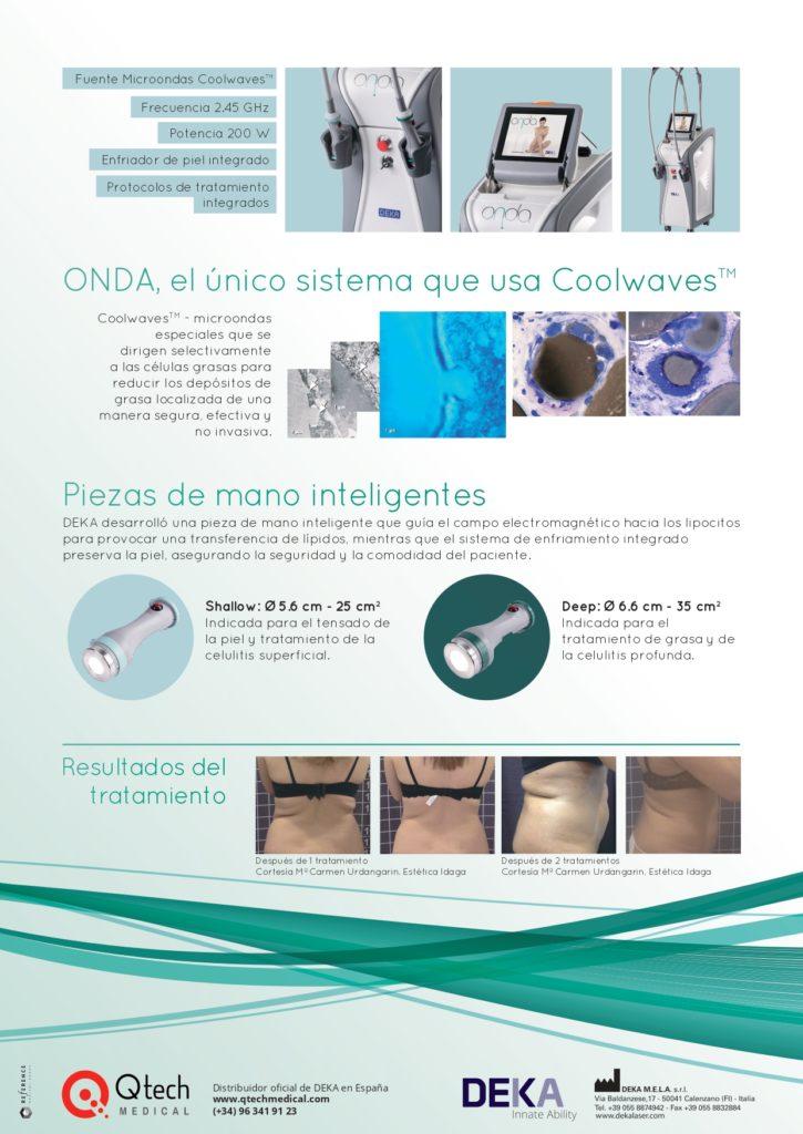 ONDA - DEKA - Folleto_page-0002