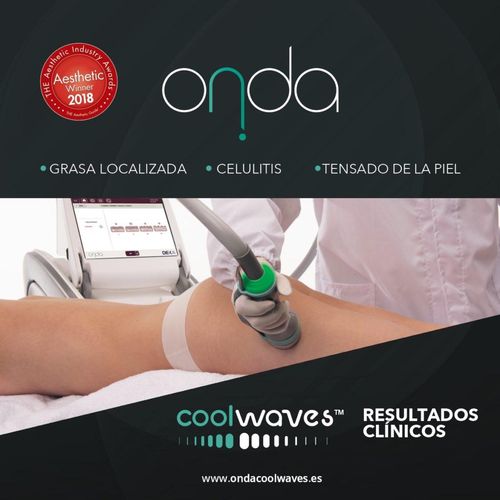 Onda Brochure Casi Clinici ING Rev 1.2 - RMG-ES-WEB_page-0001