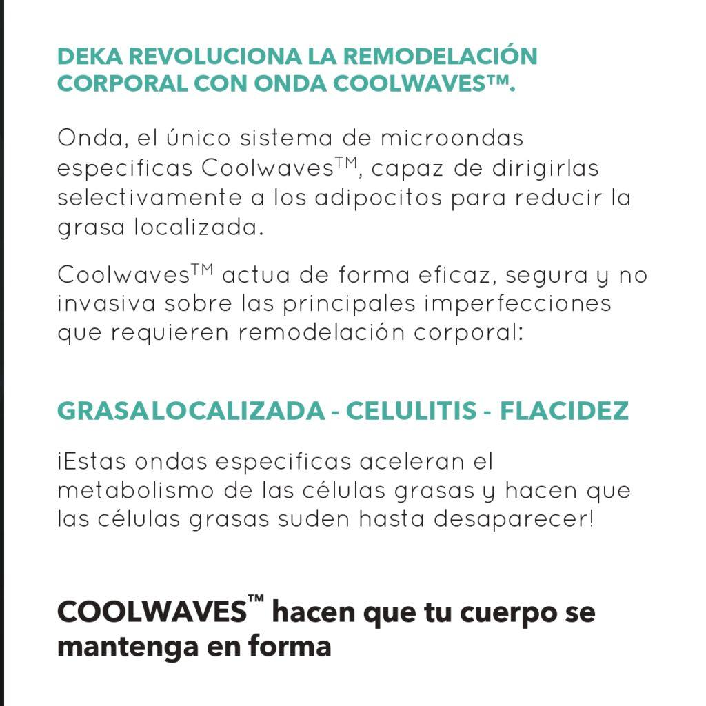 Onda Brochure Casi Clinici ING Rev 1.2 - RMG-ES-WEB_page-0003
