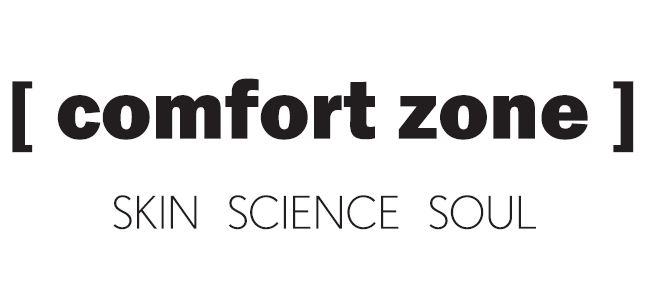 Cremas de limpieza facial profesional Comfort Zone