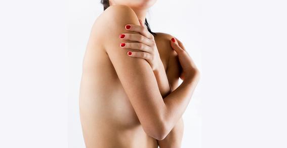 NUEVO TRATAMIENTO: Micropigmentación mamaria
