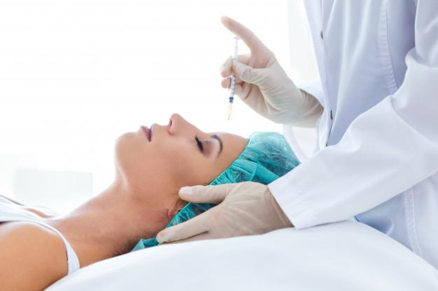 Los tratamientos más punteros para acabar con las arrugas