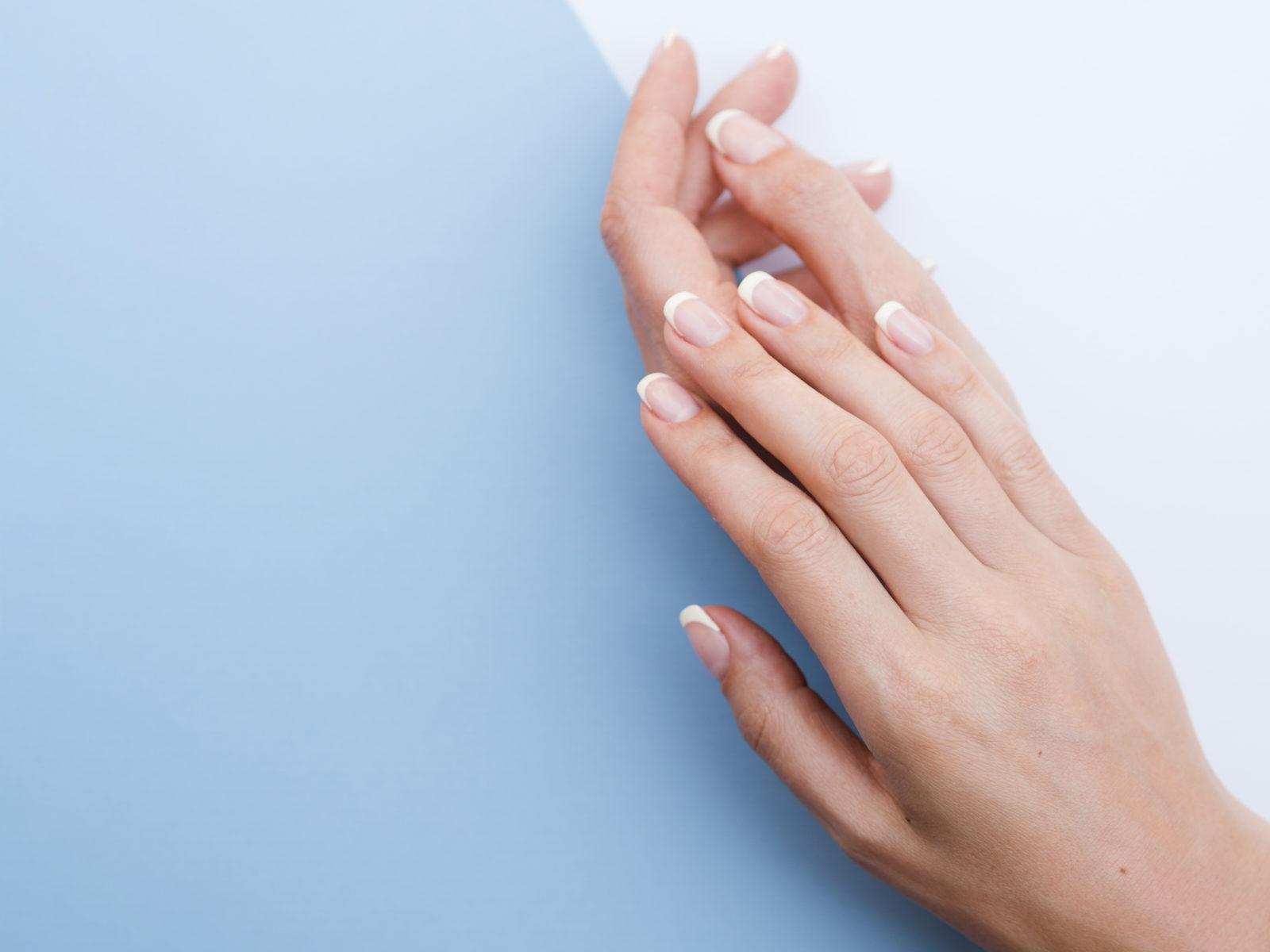Ventajas del rejuvenecimiento corporal y de manos