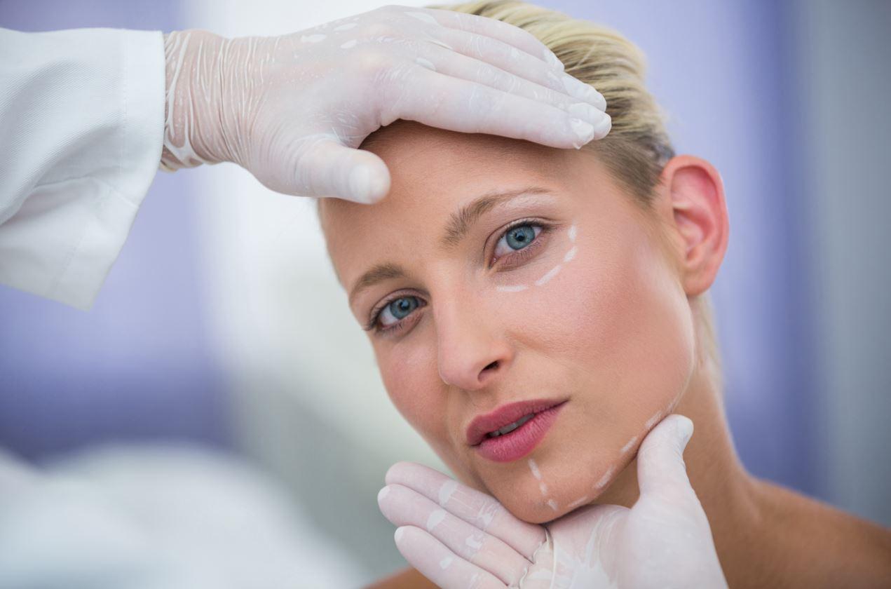 Los tratamientos de cirugía estética que más interesan
