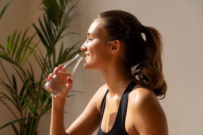 Tips para lucir un cuerpo perfecto este verano
