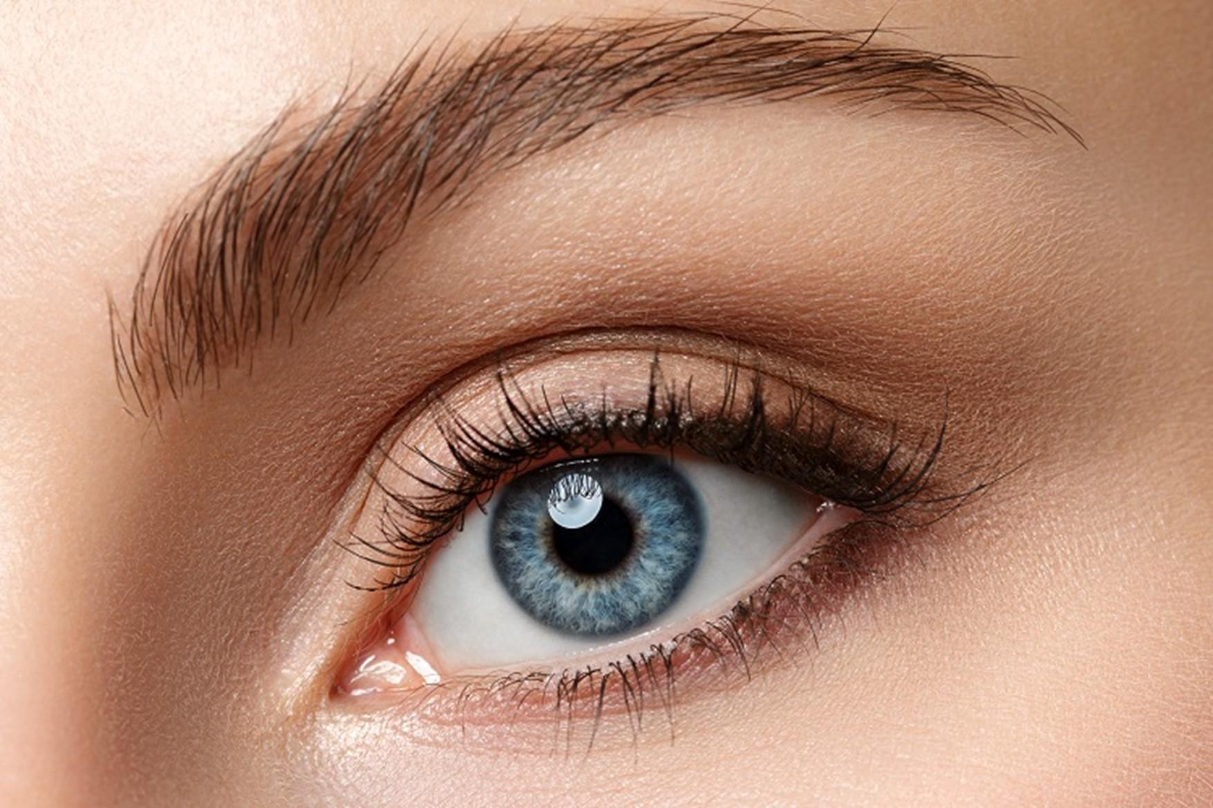 """¿Qué es el """"fox eyes"""" y qué se consigue?"""