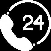 24h (1)