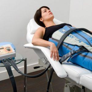 la mejor tecnologia para los tratamientos mas innovadores